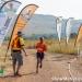 Lydemburg-photos-Heritage-Run-2020-with-ShowMe-Nelspruit-54