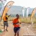 Lydemburg-photos-Heritage-Run-2020-with-ShowMe-Nelspruit-55