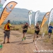 Lydemburg-photos-Heritage-Run-2020-with-ShowMe-Nelspruit-56