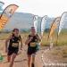 Lydemburg-photos-Heritage-Run-2020-with-ShowMe-Nelspruit-58