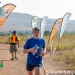 Lydemburg-photos-Heritage-Run-2020-with-ShowMe-Nelspruit-60