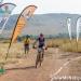 Lydemburg-photos-Heritage-Run-2020-with-ShowMe-Nelspruit-61