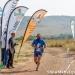 Lydemburg-photos-Heritage-Run-2020-with-ShowMe-Nelspruit-64