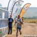 Lydemburg-photos-Heritage-Run-2020-with-ShowMe-Nelspruit-65