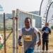 Lydemburg-photos-Heritage-Run-2020-with-ShowMe-Nelspruit-66