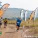 Lydemburg-photos-Heritage-Run-2020-with-ShowMe-Nelspruit-67