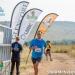 Lydemburg-photos-Heritage-Run-2020-with-ShowMe-Nelspruit-68