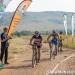 Lydemburg-photos-Heritage-Run-2020-with-ShowMe-Nelspruit-75