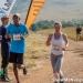 Lydemburg-photos-Heritage-Run-2020-with-ShowMe-Nelspruit-78