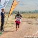 Lydemburg-photos-Heritage-Run-2020-with-ShowMe-Nelspruit-80