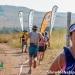 Lydemburg-photos-Heritage-Run-2020-with-ShowMe-Nelspruit-89