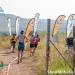 Lydemburg-photos-Heritage-Run-2020-with-ShowMe-Nelspruit-90