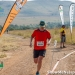Lydemburg-photos-Heritage-Run-2020-with-ShowMe-Nelspruit-93