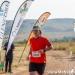 Lydemburg-photos-Heritage-Run-2020-with-ShowMe-Nelspruit-94