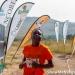 Lydemburg-photos-Heritage-Run-2020-with-ShowMe-Nelspruit-145