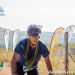 Lydemburg-photos-Heritage-Run-2020-with-ShowMe-Nelspruit-147