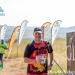 Lydemburg-photos-Heritage-Run-2020-with-ShowMe-Nelspruit-148