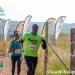 Lydemburg-photos-Heritage-Run-2020-with-ShowMe-Nelspruit-150