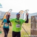 Lydemburg-photos-Heritage-Run-2020-with-ShowMe-Nelspruit-151