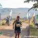 Lydemburg-photos-Heritage-Run-2020-with-ShowMe-Nelspruit-165