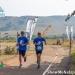 Lydemburg-photos-Heritage-Run-2020-with-ShowMe-Nelspruit-166