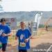 Lydemburg-photos-Heritage-Run-2020-with-ShowMe-Nelspruit-168