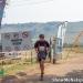 Lydemburg-photos-Heritage-Run-2020-with-ShowMe-Nelspruit-169