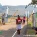 Lydemburg-photos-Heritage-Run-2020-with-ShowMe-Nelspruit-171