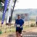 Lydemburg-photos-Heritage-Run-2020-with-ShowMe-Nelspruit-175