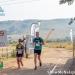 Lydemburg-photos-Heritage-Run-2020-with-ShowMe-Nelspruit-176