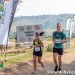 Lydemburg-photos-Heritage-Run-2020-with-ShowMe-Nelspruit-177