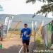 Lydemburg-photos-Heritage-Run-2020-with-ShowMe-Nelspruit-178