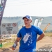 Lydemburg-photos-Heritage-Run-2020-with-ShowMe-Nelspruit-179
