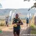 Lydemburg-photos-Heritage-Run-2020-with-ShowMe-Nelspruit-180