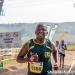 Lydemburg-photos-Heritage-Run-2020-with-ShowMe-Nelspruit-181