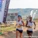 Lydemburg-photos-Heritage-Run-2020-with-ShowMe-Nelspruit-183