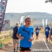 Lydemburg-photos-Heritage-Run-2020-with-ShowMe-Nelspruit-189