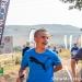 Lydemburg-photos-Heritage-Run-2020-with-ShowMe-Nelspruit-190