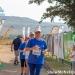 Lydemburg-photos-Heritage-Run-2020-with-ShowMe-Nelspruit-191