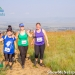 Lydemburg-photos-Heritage-Run-2020-with-ShowMe-Nelspruit-434
