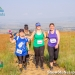 Lydemburg-photos-Heritage-Run-2020-with-ShowMe-Nelspruit-435