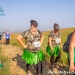 Lydemburg-photos-Heritage-Run-2020-with-ShowMe-Nelspruit-437