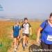 Lydemburg-photos-Heritage-Run-2020-with-ShowMe-Nelspruit-439