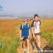 Lydemburg-photos-Heritage-Run-2020-with-ShowMe-Nelspruit-440