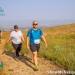 Lydemburg-photos-Heritage-Run-2020-with-ShowMe-Nelspruit-441