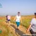 Lydemburg-photos-Heritage-Run-2020-with-ShowMe-Nelspruit-443