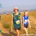 Lydemburg-photos-Heritage-Run-2020-with-ShowMe-Nelspruit-446