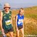 Lydemburg-photos-Heritage-Run-2020-with-ShowMe-Nelspruit-447