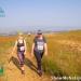 Lydemburg-photos-Heritage-Run-2020-with-ShowMe-Nelspruit-448