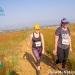 Lydemburg-photos-Heritage-Run-2020-with-ShowMe-Nelspruit-449